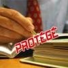 Publier le bail commercial : pour une protection en cas de vente de l'immeuble