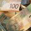Hausse du salaire minimum au Québec.