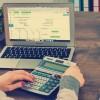 Presque 350 millions de dollars non réclamés : Un registre à votre disposition pour savoir si vous avez oublié un bien qui vous appartient !