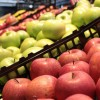 Signification des codes PLU sur les fruits et légumes