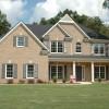 Modifications aux règlements qui régissent les prêts hypothécaires