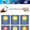 Jurizone lancera une version mobile simplifiée au mois de mai. Profitez de l'offre !