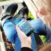 Jurizone Mobile pour les gens en mouvement !