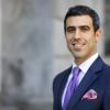 Entrevue avec Me Jamie Benizri, Président-fondateur de la firme Legal Logik