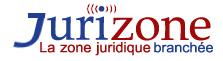 Jurizone
