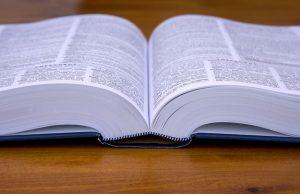 Regle D Ecriture Dans Une Lettre Je Vous Saurais Gre Et Non Je