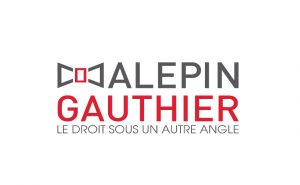 AlepinGauthier