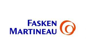 FaskenMartineau