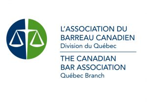 Logo-ABC-Québec-Carrousel